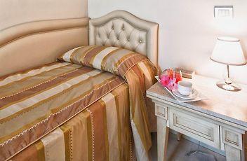 Bagno Conchiglia Cervia : Cervia holidays stars sea hotels romagna charme relax