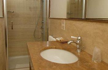 Bagno Conchiglia Cervia : Hotel conchiglia cervia
